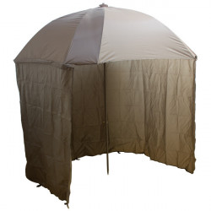 Umbrela Shelter Jaf Evolution 220