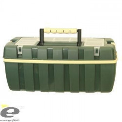 Valigeta Fishing Box Antares 3