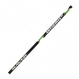 Varga Artemis 5m Maver