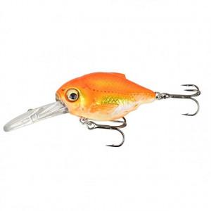 Vobler 3D Crucian Crank Goldfish 3.4cm / 3g Savage Gear