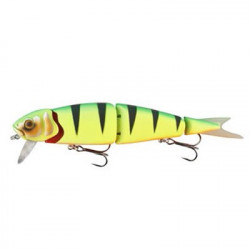 Vobler 4Play Swim Jerk 9,5cm / 9g Savage Gear