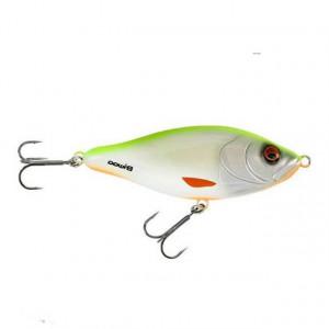 Vobler Biwaa Glider Raffal Hi Viz 7.5cm, 17g