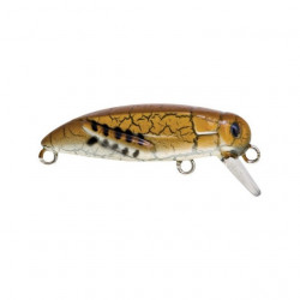 Vobler Grasshopper Sinking RCK 3.7cm 2g Rapture
