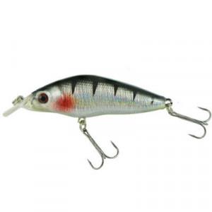 Vobler Jaxon Atract Atris, Floating, Culoare C, 6.5cm, 8g