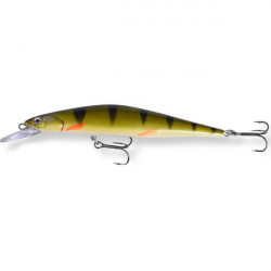 Vobler Prey 71 Perch 7.1cm / 5.5g Savage Gear