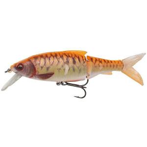 Vobler Savage Gear 3D Roach Lipster, SF06 Gold Fish, 13cm, 26g