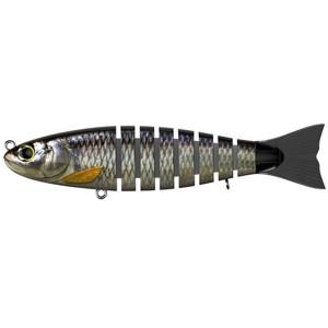 Vobler Swimbait Strout US Shad 9cm 8g Biwaa