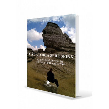 CALATORIA SPRE SFINX
