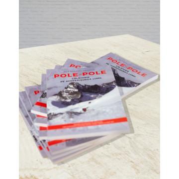 Pole-Pole: Călătorie Pe Acoperișurile Lumii