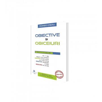 Obiective si Obiceiuri