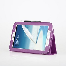 Husa si suport pentru Samsung GALAXY Note 8.0 (N5100/N5110)