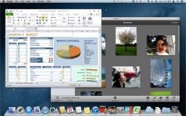 Parallel Desktop 10 for Mac - Licenta electronica