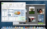 Parallel Desktop 10 for Mac - Licenta electronica