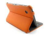 Husa si suport pentru Samsung GALAXY Tab 7.0 (P3100/3110)
