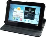 Husa rotativa 360° pentru Samsung GALAXY Tab 7.0 (P3100/P3110)