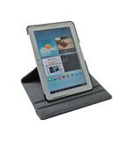 Husa rotativa 360° pentru Samsung Galaxy Note (N8000/N8010)