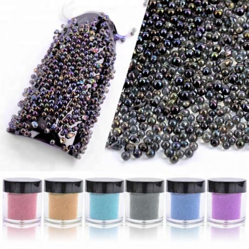 Caviar 03 Rainbow Black 10g