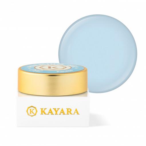 Gel color premium UV/LED Kayara 092 Paraiso