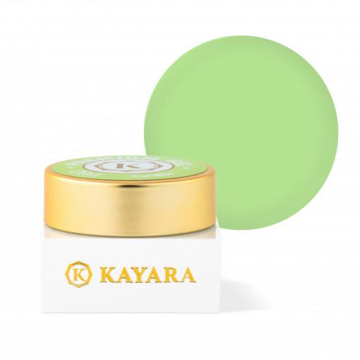 Gel color premium UV/LED Kayara 094 Caraibe