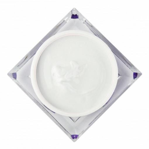 Jelly Total White 5ml