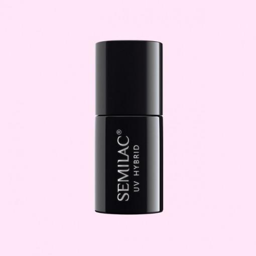 Semilac 157 Little Rosie 7ml
