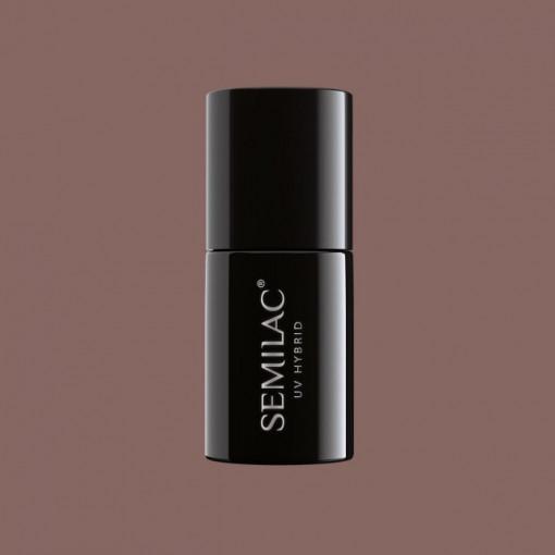Semilac 287 Game Time