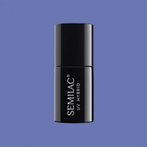 Semilac 013 Indigo 7ml