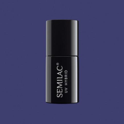 Semilac 018 Cobalt 7ml