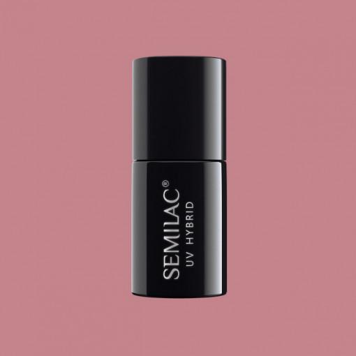 Semilac 097 Indian Roses 7ml