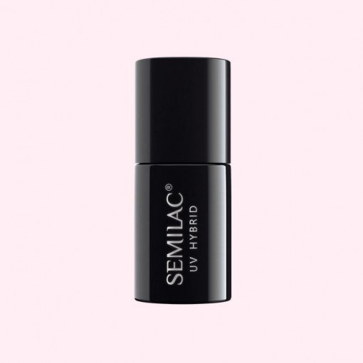 Semilac 159 Yasmin Kiss 7ml