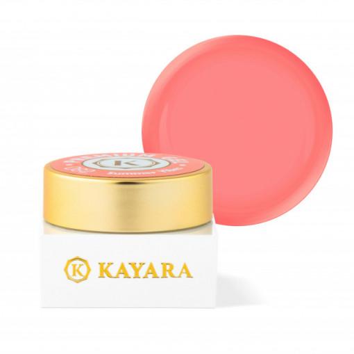 Gel color premium UV/LED Kayara 082 Summer Vibes