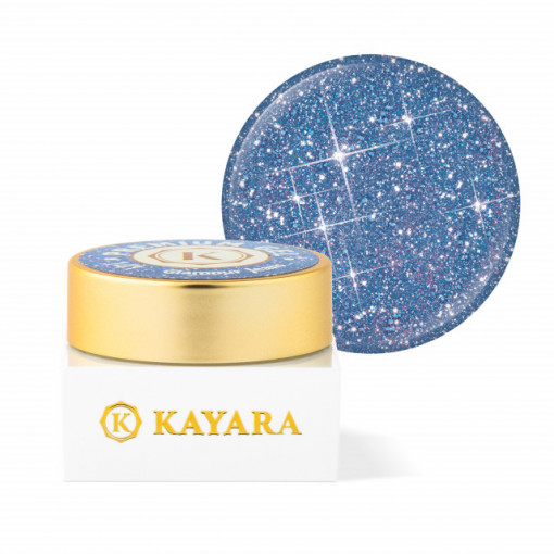 Gel color premium UV/LED Kayara 141 Glamour Jeans