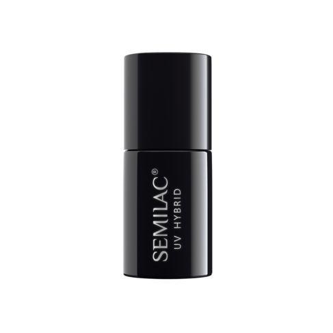 Semilac 001 Strong White 7ml