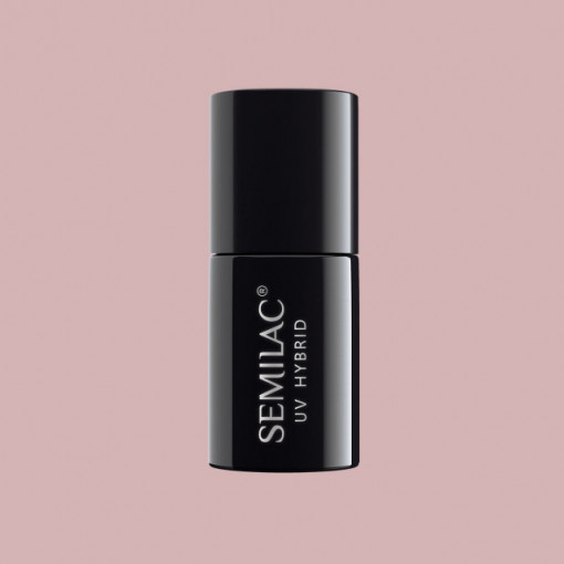 Semilac 135 Frappe 7ml