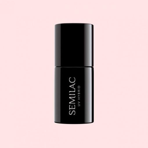 Semilac 572 Bride Like Me 7ml