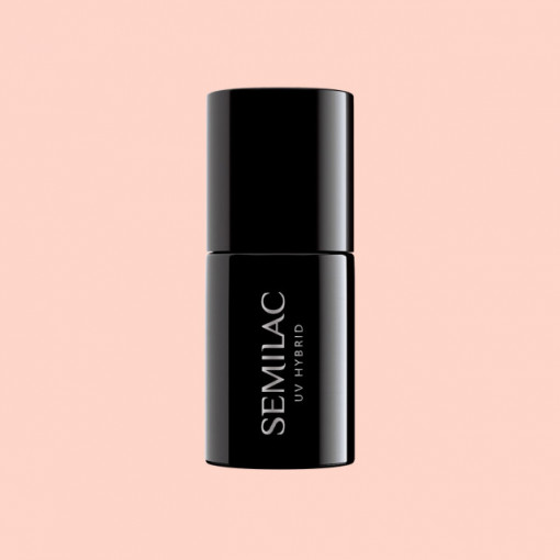 Semilac 575 Bridesmaid Like You 7ml