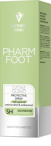 Spray de protectie Ozone Guard 150ml