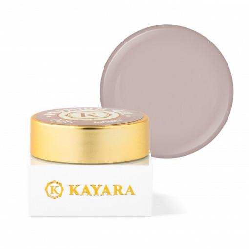 Gel color premium UV/LED Kayara 025 Infinity