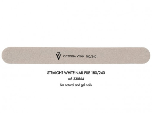 Pila dreapta 180/240 Victoria Vynn