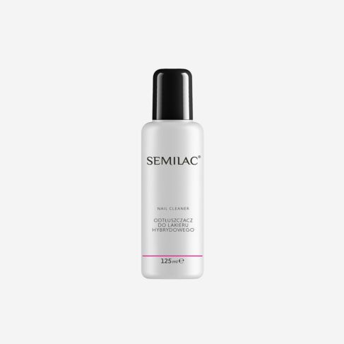 Semilac Nail Cleaner 125 ml