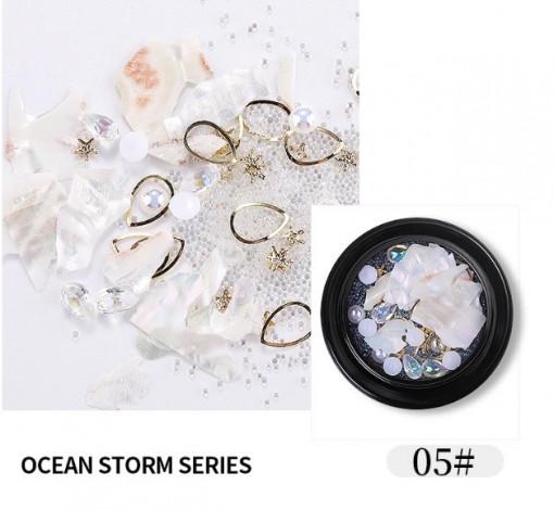 Mix Ocean Design 05