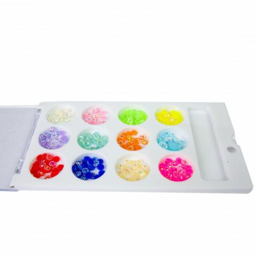Mix opal Stones
