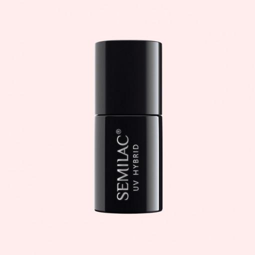 Semilac 050 French Vanilla 7ml