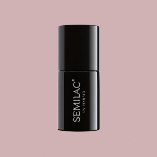 Semilac Extend 5in1 815 Delicate Mocca 7ml