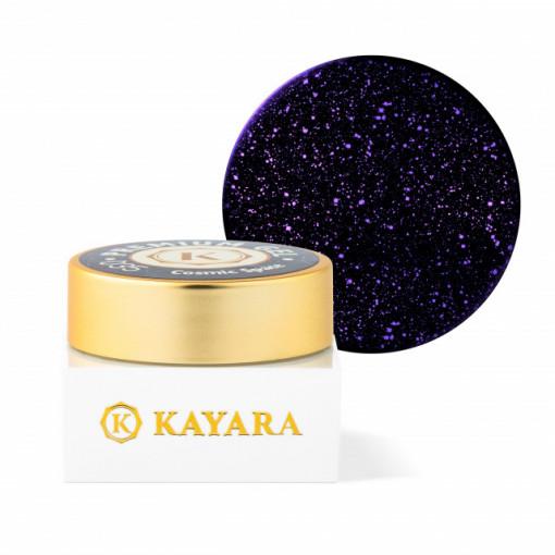 Gel color premium UV/LED Kayara 035 Cosmic Space