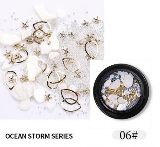 Mix Ocean Design 06