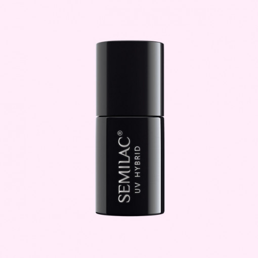 Semilac 051 French Beige Milk 7ml