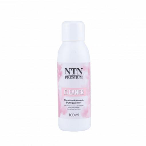 Cleaner NTN 100ml