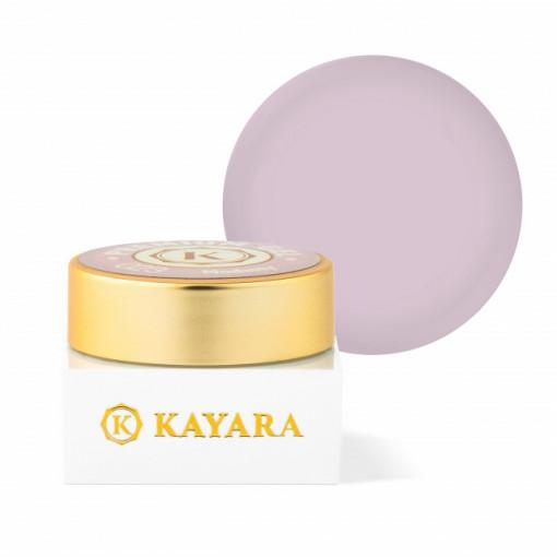 Gel color premium UV/LED Kayara 023 Modesty