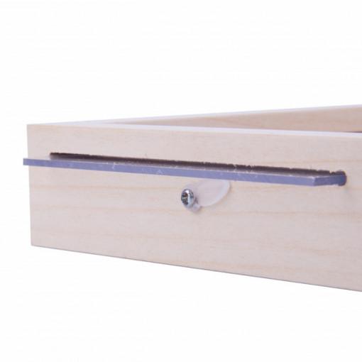 Rama expunere Design Wood